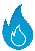 Lishman Flame