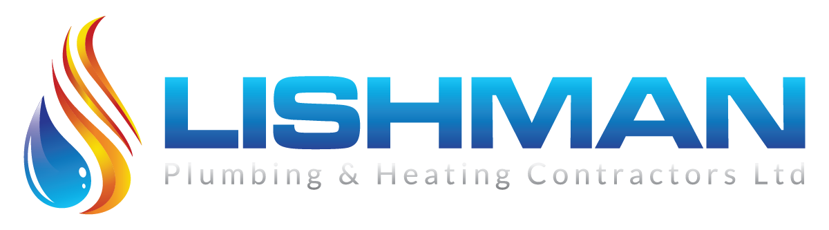 Northampton based Heating and Plumbing Contractors